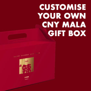 custom-your-own-cny-mala-gift-box