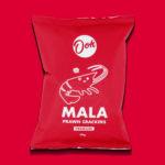 ooh-mala-prawn-crackers-singapore
