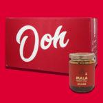 ooh-mala-crispy-chili-singapore-carton-deals