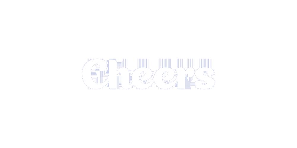 cheers-singapore-ooh-mala-potato-chips