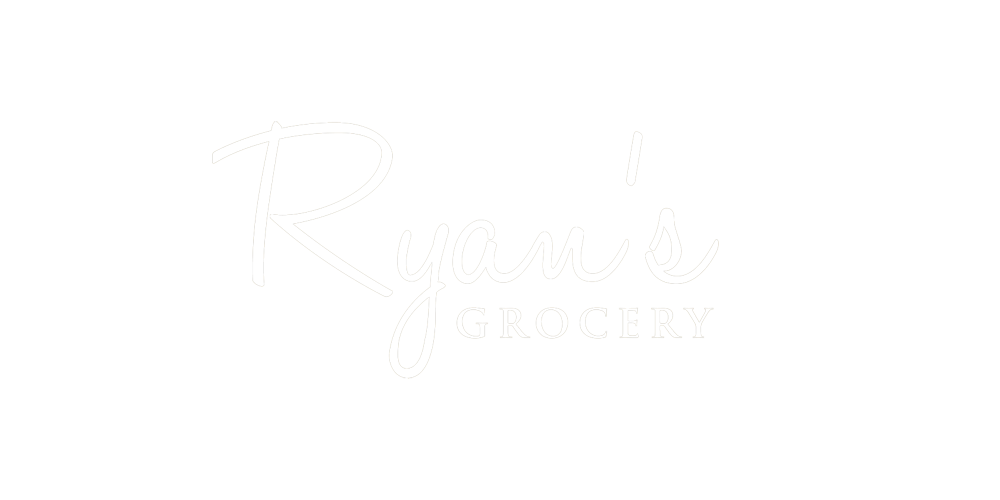 ryan-grocery-ooh-mala-chips